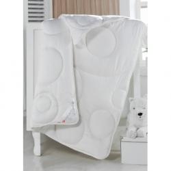 Cotton Box Pamuk Bebek Yorgan
