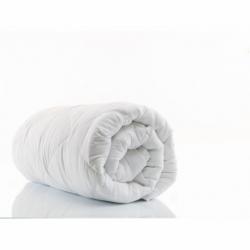 Cotton Box Ranforce Bebek Yorgan