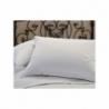 Baştacı Akfil 1000 gr Silikon Yastık 50x70