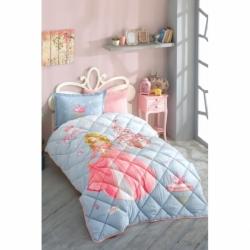 Clasy Bebek Uyku Seti Arıcık