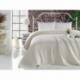 Bambu Pike/ Yatak Örtüleri