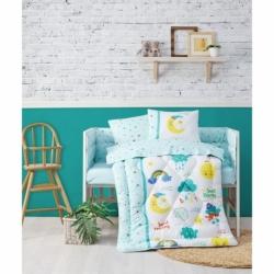 Cotton Box Bebek Uyku Seti Tatlı Rüyalar