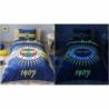 Taç Nevresim Takımı Fenerbahçe Parlayan Güneş