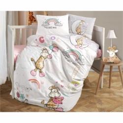 Clasy Bebek Nevresim Takımı Sleep Time
