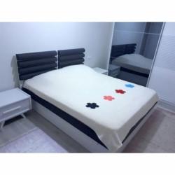 Nova 800 gr Silikon Yastık 50x70